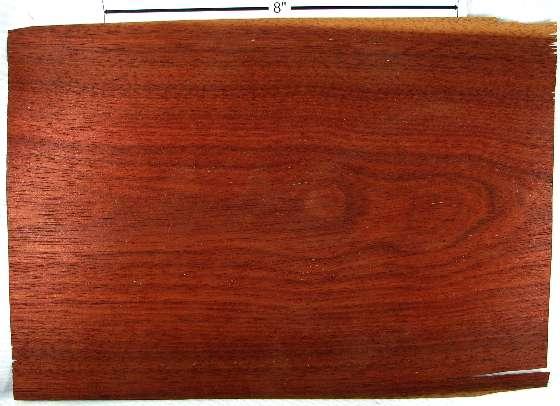 Woodwork veneer wood sheets pdf plans