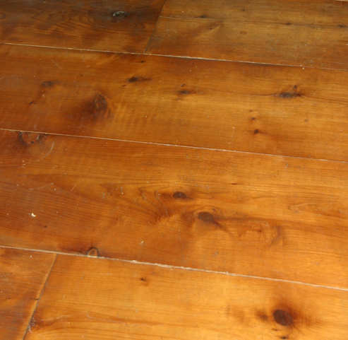 Cedar misc for Cedar flooring