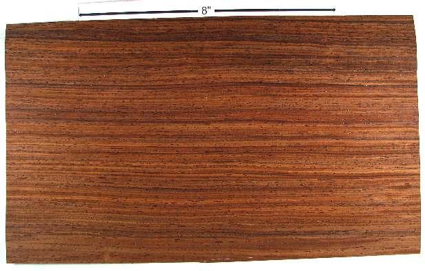 Rosewood Veneer Sheets Pdf Woodworking