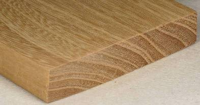 General Descriptions And Mon Uses Provided By The American Hardwood Manufacturers Ociation