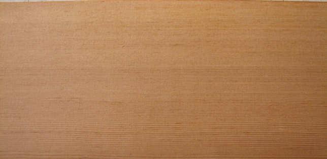 Douglas Fir Lumber ~ Douglas fir