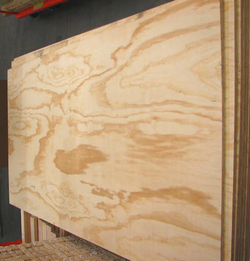 ... Douglas Fir Veneer Plywood Download diy wood working – diywoodplans