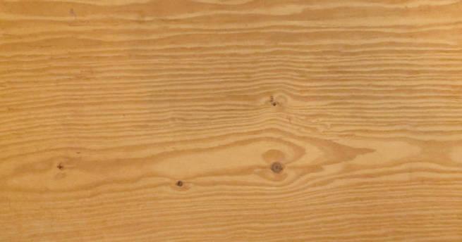 Douglas Fir Plywood Sheet