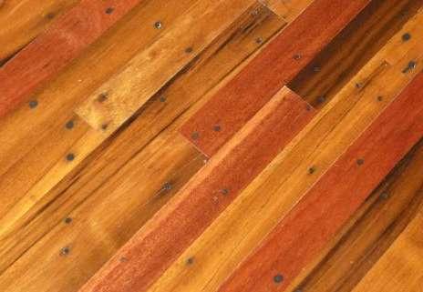 Greenheart for Floor synonym