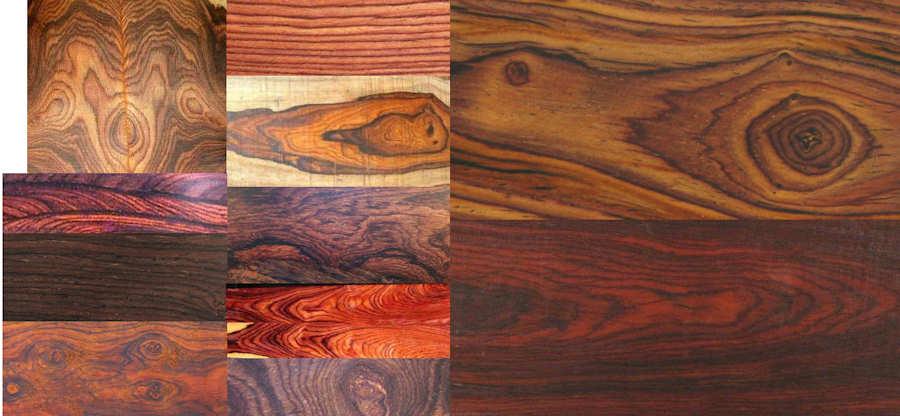 Cocobolo Rosewood Flooring Carpet Vidalondon