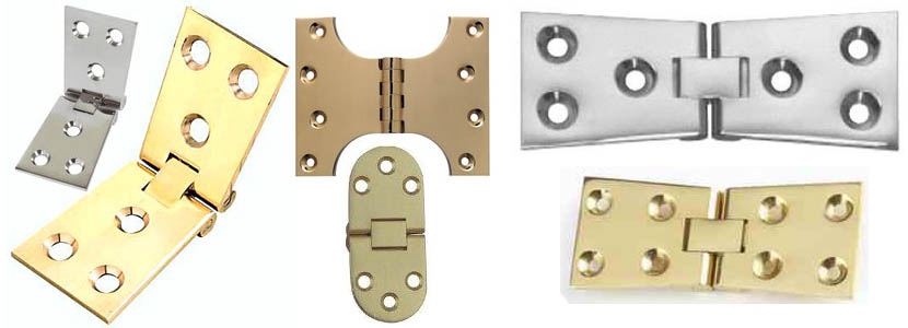 flip top table hinges 1