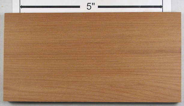 Agathis Sawn Timber ~ Agathis wood image wallpaper