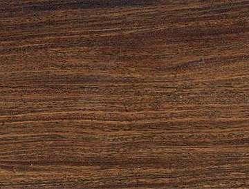 lignum personals Brettschichtholz, clt, cross laminated timber, brettsperrholz, hobelwerk, businessplan, inbetriebnahme, kalkulation, konzeption, produktentwicklung, produktionsanlage, produktplanung.