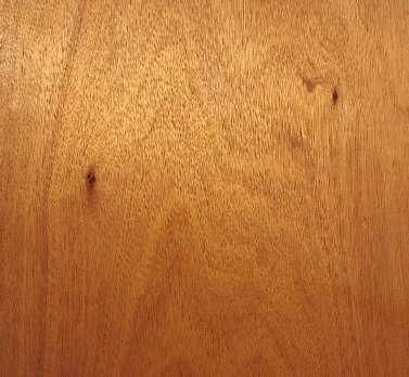 Luan door sliding closet doors to add more style and for Mahogany door skin