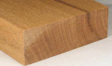 Huge Cuban Mahogany Natural Live Edge Slab Exotic Wood Lumber 7 4 Table Bench