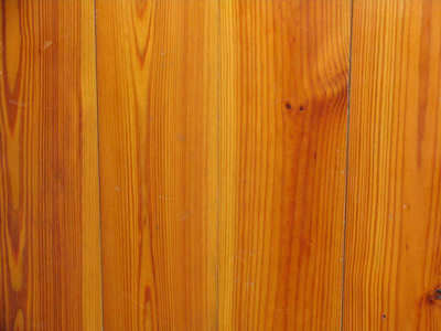 yellow pine personals Clarksville, tn materials - craigslist cl clarksville,  favorite this post may 28 southern yellow pine tongue and groove flooring (allensville).