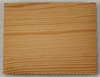 yellow pine senior personals The best flooring options for senior citizens within yellow pine stair treads for sale lovely home depot carpet promo insured by ross in yellow pine stair treads for sale.