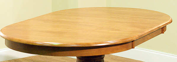 rubberwood furniture  Kelli Arena