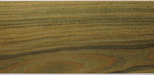 Gallery for gt lignum vitae wood